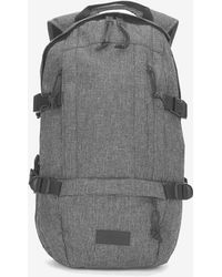 Eastpak - Core Series Floid Backpack - Lyst