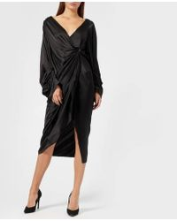 Solace London - Women's Aurora Dress - Lyst
