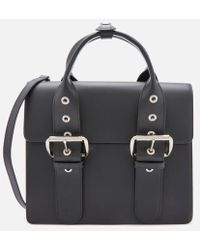 Vivienne Westwood - Women's Alex Large Handbag - Lyst