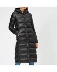 Parajumpers Leah Coat - Black