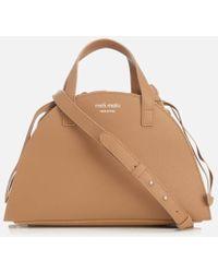 meli melo - Women's Giada Mini Cross Body Bag - Lyst