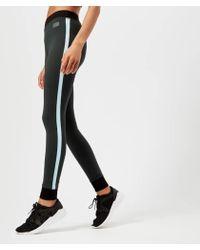 Monreal London - Women's Athlete Leggings - Lyst