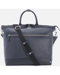 Aspinal of London - Anderson Tote Bag - Lyst