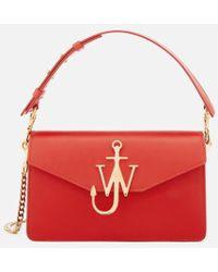 JW Anderson - Women's Logo Purse Bag - Lyst