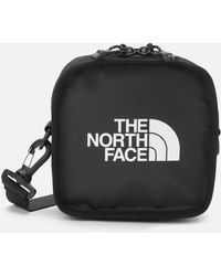 The North Face Explore Bardu 2 Bag - Black