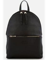 Furla - Women's Giudecca Small Backpack - Lyst