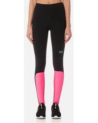 Monreal London - Women's Sprinter Leggings - Lyst