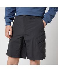 The North Face Horizon Shorts - Grey