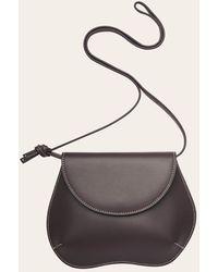 Little Liffner Pebble Mini Bag - Multicolour