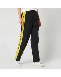 Polo Ralph Lauren - Og Track Pant Athletic Pants - Lyst