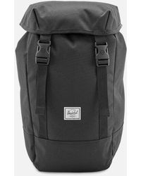 Herschel Supply Co. Iona Aspect Backpack 24l in Blue for Men - Lyst 4aee93c6f90aa