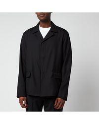 Our Legacy Piraya Jacket - Black