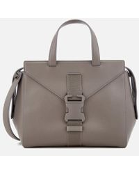 Christopher Kane - Women's Space Collection Mini Marshall Bag - Lyst