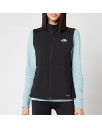 The North Face Apex Nimble Vest - Black