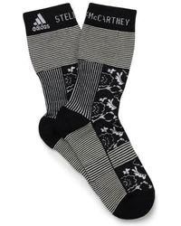 adidas By Stella McCartney - Women's Ankle Socks - Lyst