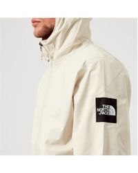 The North Face - Men's Mountain Q Jacket - Lyst