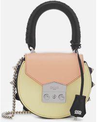 Salar - Women's Mimi Mini Multi Bag - Lyst