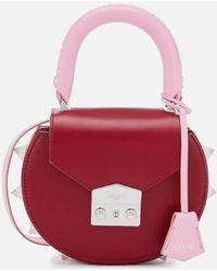 Salar - Women's Mimi Multi Bag - Lyst