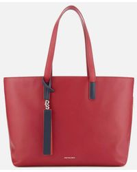 PS by Paul Smith - Tote Bag - Lyst