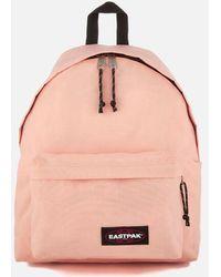 Eastpak - Men's Padded Pak'r Backpack - Lyst
