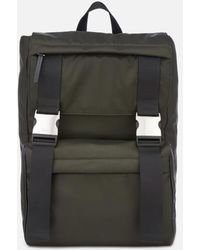 Tod's - Men's Gommino Backpack - Lyst