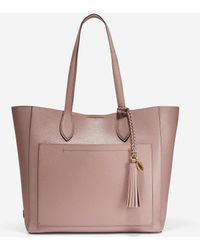 Cole Haan - Piper Tote - Lyst