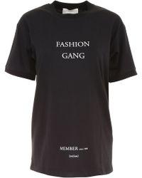 ih nom uh nit - Fashion Gang T-shirt - Lyst