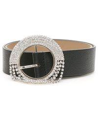 B-Low The Belt Lilia Belt - Black