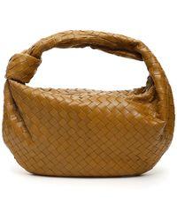 Bottega Veneta Medium Bv Jodie Bag - Multicolour