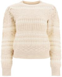 Étoile Isabel Marant - PULLOVER PIPPA - Lyst
