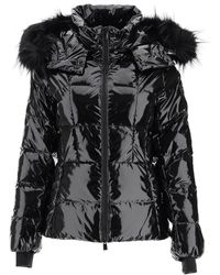 Tatras - Cecia Short Down Jacket - Lyst