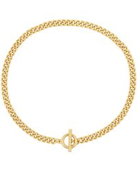 Five And Two - Leah Choker - Lyst