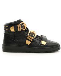 Versace - Sneaker Alte Tribute - Lyst