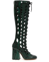 Marni Boots for Women - Up to 60% off