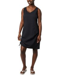 Columbia Anytime Casual - Black