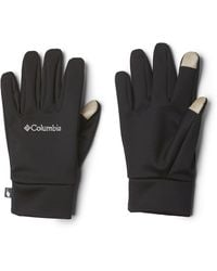 Columbia - Omni-heat Touch - Lyst