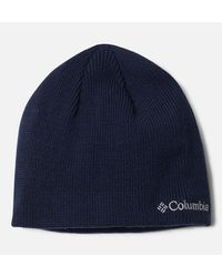 Columbia Bonnet Bugaboo - Bleu