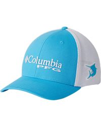 Columbia - Pfg Mesh - Lyst