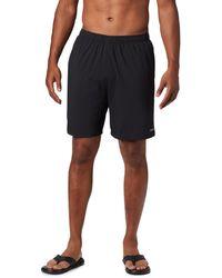 Columbia - Shorts de actividades acuáticas Roatan Drifter - Lyst