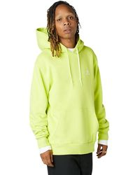 Converse Embroidered Pullover Hoodie - Multicolore