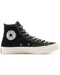 Converse - Layers Chuck 70 - Lyst