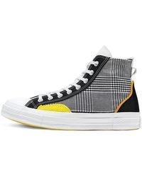 Converse - Hacked Fashion Chuck 70 High Top - Lyst