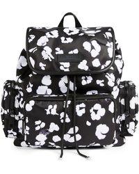 Ted Baker Shefa Backpack - Black