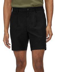 Ted Baker Exfoli Shorts - Black