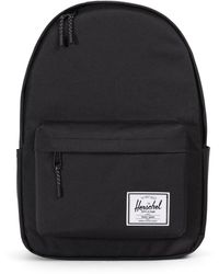 Herschel Supply Co. Sac à Dos Herschel Classic X-large - Noir