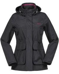 Musto - Paddock Ladies Jacket - Lyst