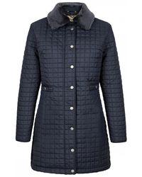 Dubarry - Abbey Ladies Jacket - Lyst