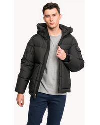 Woolrich Sierra Supreme Jacket - Black