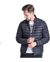Barbour - Impeller Jacket - Lyst