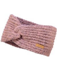 Barts Desire Headband - Pink
